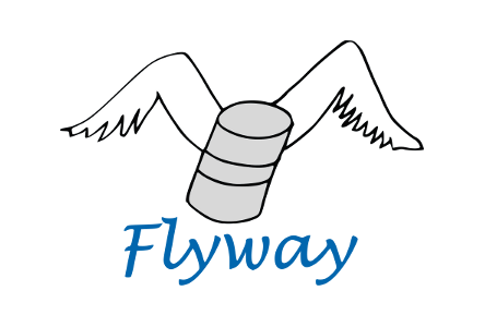 Flyway - Database Migrations Made Easy